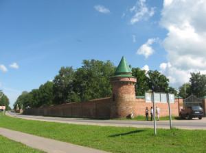 свято успенский монастырь 3