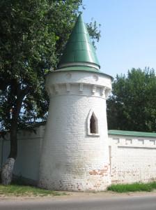 свято успенский монастырь 2