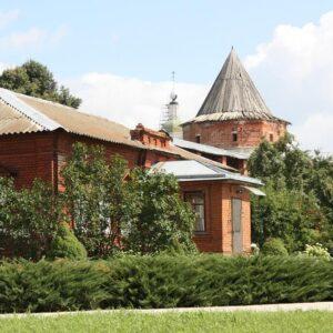 Коломну и Зарайск объединили в один туристический маршрут