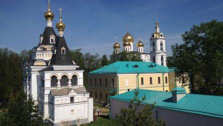 Летние экскурсии на электричках из Москвы стартуют в июне